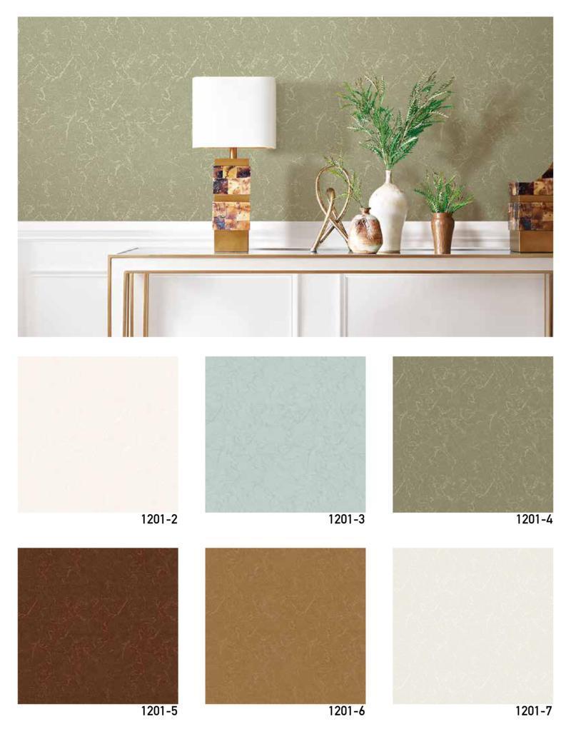 wallpaper motif acian semen