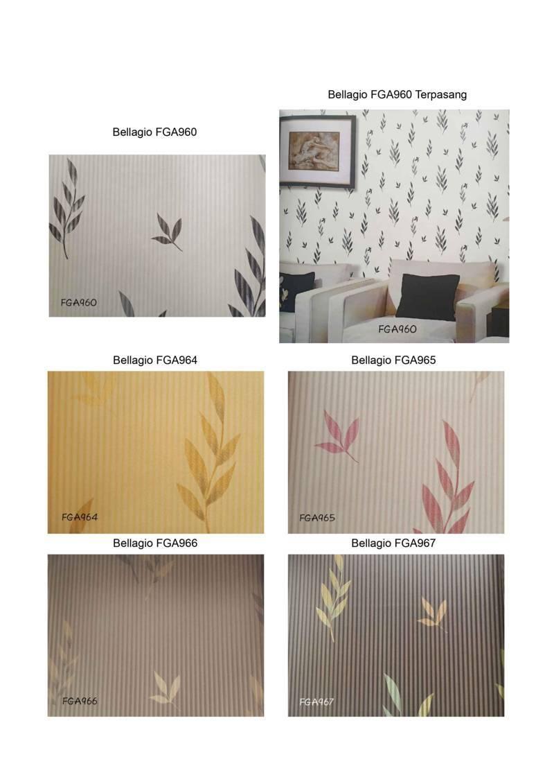 jual wallpaper dinding terdekat