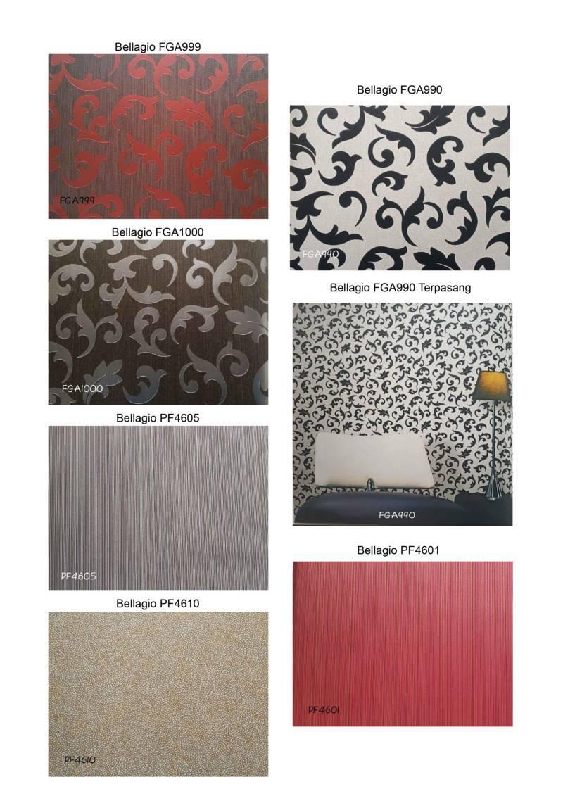 jual wallpaper dinding jakarta