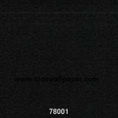 78001-150x150