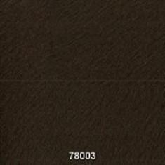 78003-150x150