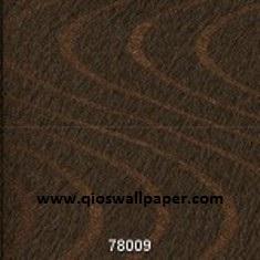 78009-150x150