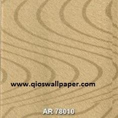 AR-78010-150x150