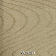AR-78011-150x150