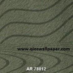AR-78012-150x150