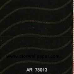 AR-78013-150x150