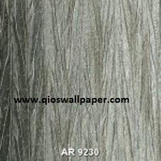 AR-9230-150x150