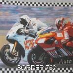 BORDER-762-150x150