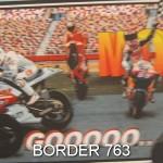 BORDER-763-150x150