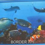 BORDER-771-150x150