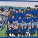 BORDER-781-150x150