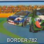 BORDER-782-150x150