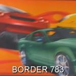BORDER-783-150x150