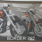 BORDER-792-150x150