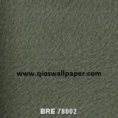 BRE-78002-150x150