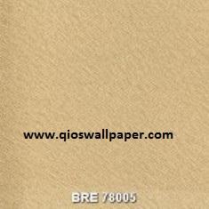 BRE-78005-150x150