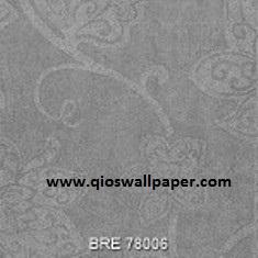 BRE-78006-150x150