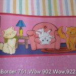 Border-751Wow-902.Wow922-150x150