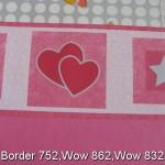 Border-752Wow-862Wow-832-150x150