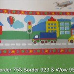 Border-753Border-923-Wow-951-150x150