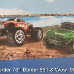 Border-761Border-861-Wow-981-150x150