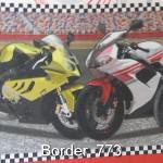 Border-773-150x150