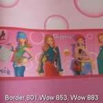Border-801Wow-853-Wow-883-150x150