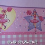 Border-803Wow-942-150x150