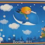 Border-811-150x150