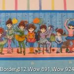 Border-812Wow-891Wow-924-150x150