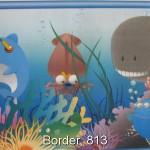 Border-813-150x150