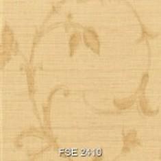 FSE-2410-150x150