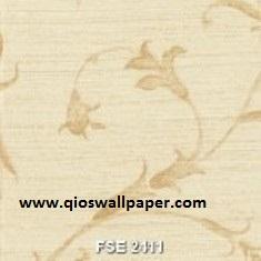 FSE-2411-150x150