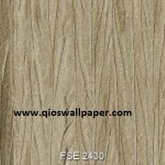 FSE-2430-150x150