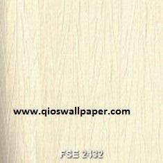 FSE-2432-150x150