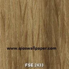 FSE-2433-150x150