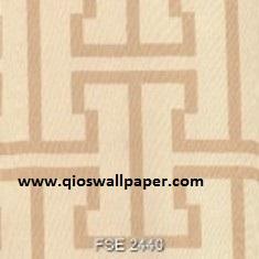 FSE-2440-150x150