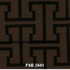 FSE-2441-150x150