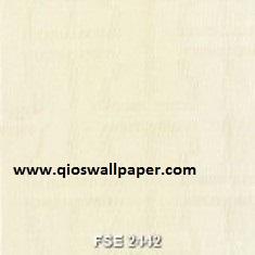 FSE-2442-150x150