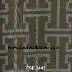 FSE-2443-150x150