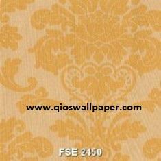 FSE-2450-150x150