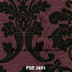 FSE-2451-150x150
