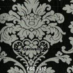 FSE-2452-150x150