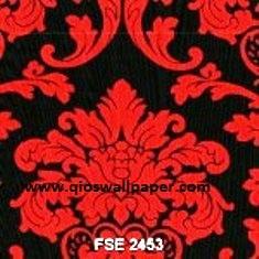 FSE-2453-150x150