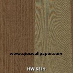 HW-6315-150x150