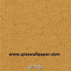 ID-7005-150x150