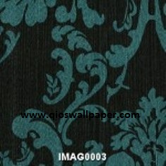 IMAG0003-150x150