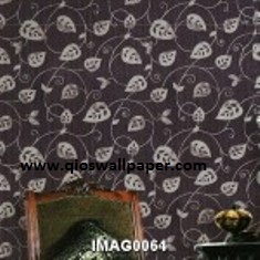 IMAG0064-150x150
