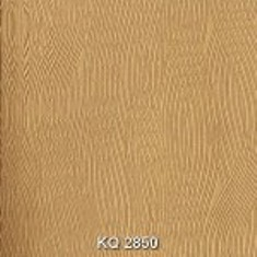 KQ-2850-150x150