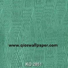 KQ-2851-150x150